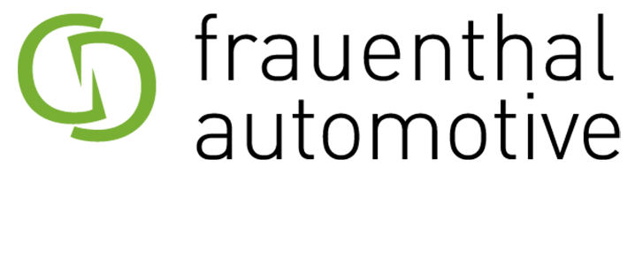 Logo Frauenthal Automotive